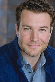 Trevor Adams - IMDb