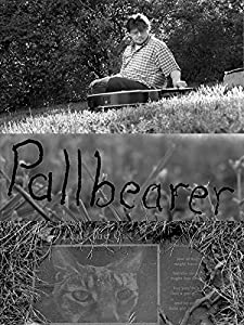 Latest comedy movies downloads Pallbearer by none [hdrip]