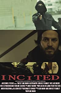 English bluray movies 1080p free download Incited by none [720x320]