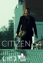 Citizen 54
