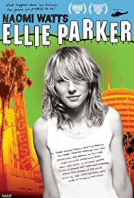 Primary photo for Ellie Parker