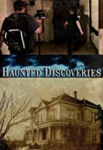 Haunted Discoveries