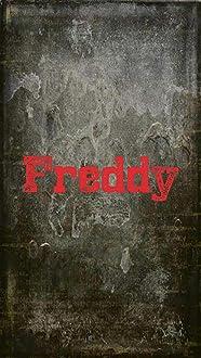 Freddy (2017)