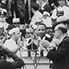 Martin Luther King in Bobby Kennedy for President (2018)