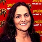 Gabriella Kapsaski
