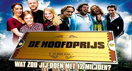 MP4 full movies downloads for free Geloof, hoop en leugens Netherlands [1280x720p]