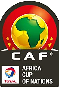 Primary photo for 2008 Africa Cup of Nations