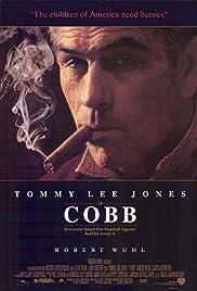 Cobb (1994) 720p