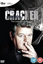 Primary image for Cracker