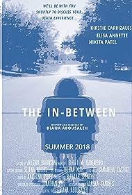 The In-Between (2018)