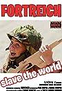 Fortreich: Slave the World
