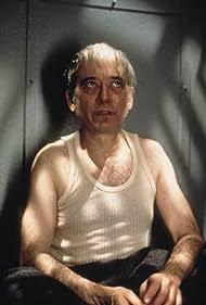 Austin Pendleton in Oz (1997)