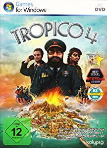 the Tropico 4 full movie download in hindi