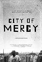 City of Mercy