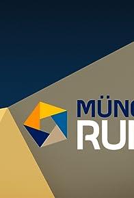 Primary photo for Münchner Runde