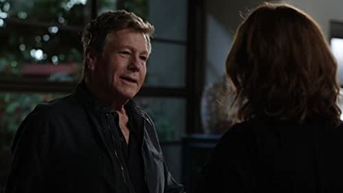 Bones: Brennan Gets Mad At Her Father