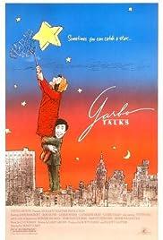 Garbo Talks(1984) Poster - Movie Forum, Cast, Reviews