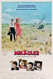Miracles (1986) 720p download