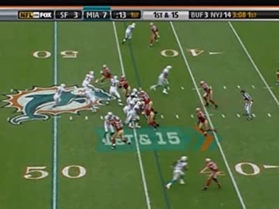 Dvd movie torrents download Week 15: 49ers at Dolphins Game Highlights [Mp4]