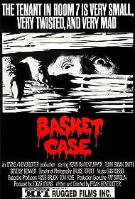 Basket Case (1982)