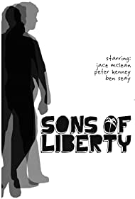 Sons of Liberty (2008)