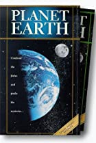 Planet Earth: Episode 2 (1995) Poster