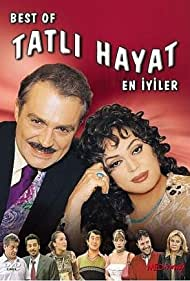 Tatli Hayat (2001)