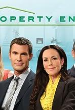 Property Envy