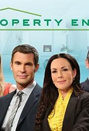 Property Envy Poster