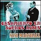 Casamiento en Buenos Aires (1940)