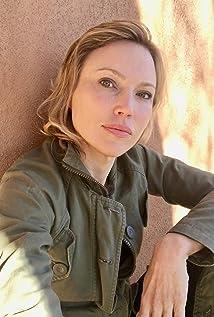 Jenny Gabrielle Picture