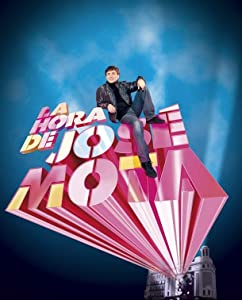 HD movie new download Donde hay confianza da asco by [XviD]