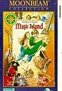 Magic Island