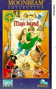 Magic Island tamil dubbed movie download