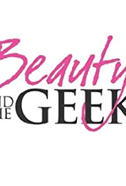 Beauty and the Geek Poster