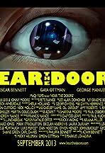 Hear the Doors