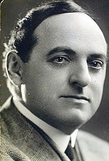 Granville Bates Picture