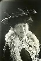Anna Hofman-Uddgren