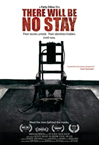 Direct downloads movie There Will Be No Stay by [FullHD]