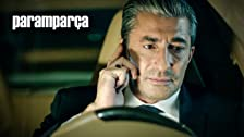 Paramparça - Season 1 - IMDb