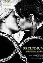 Preludium Poster