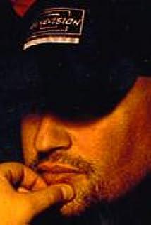 Craig Singer Picture