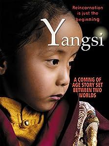 Yangsi (2012)