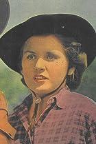 Janet Warren