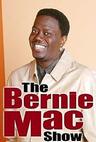 The Bernie Mac Show (2001) Poster - TV Show Forum, Cast, Reviews