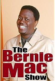 ##SITE## DOWNLOAD The Bernie Mac Show (2001) ONLINE PUTLOCKER FREE