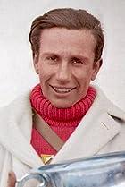 William M.L. Fiske