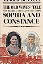 Sophia and Constance
