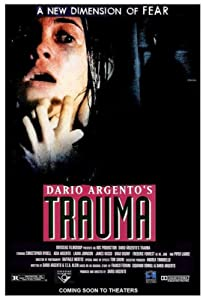 HD movie downloads ipad Trauma Italy [1080i]