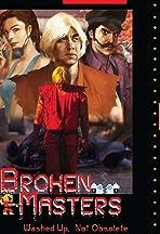 Broken Masters